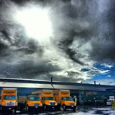 Penske - Fantastic Clouds And Light As Penske Truck Rental Vehicles ... Penske Truck Rental Sells Moving Boxes Beyond The Used Trucks For Sale In Columbus Oh On Buyllsearch San Antonio Rentals Budget March 2018 Joblrinfo En Espaol 18002669860 Ftbol Soccer The Worlds Best Photos Of Gmc And Rental Flickr Hive Mind 6333 Cleveland Ave Renting Ohio Movg Oh Enterprise Beleneinfo 25 Best Images On Pinterest Commercial If Youre Moooving Soon Can Help Happy