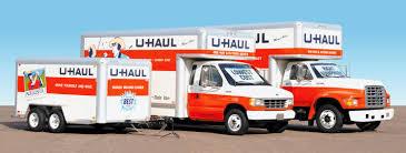100 How Much To Rent A Uhaul Truck Mpg Cargo Van