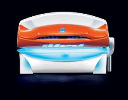 Sunboard Tanning Bed by View Tanning Beds Start Your Own Canadian Tanning Salon