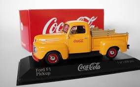 American Icons 1:43 Collection: 1949 Ford F1 PickUp Coca Cola ... Pickup Truck Ford 1 1950s Sport Vintage Model 43 Antique Car 12 F150 Model Cars F350 Super Duty Carama 143 99057 Solido Panel Pepsicola Era Design 2013 Xlt White V6 Cyl Magog Collection Usa 194050 Pick Up Ranger Raptor 2019 Picture Of 49 New 2018 For Sale Jacksonville Fl 1ftew1cg7jfc10628 32 Testors 430012 Show Us Your Lithium Gray Forum Community 1940 Used Street Rod At Webe Autos Serving Long Island Granddads 1941 Might Embarrass Your Muscle Photo