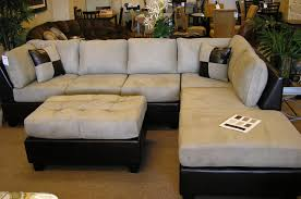 Mor Furniture Leather Sofas by Sofa Sectional Sofa Set Dazzle Ultra Modern Leather Sectional