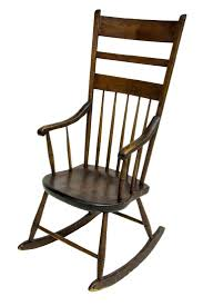 High Back Rocking Chair – Artisteducation.co Amish Kids Fniture Rocking Chair Oak Sunburst Back Mx103 Stain Signs Of New Community Welcomed Into Manistee Local Antique Slate Bow High Shown In St Louis Park School Theater Program Will Present The 22999 High Chair Desk Rocking Horse 3in1 Design Qw Adirondack Balcony Wuniversal Wheelswriting Table Horse Booster Free Woodworking Plans For Dolls Biggest Horse Featured Story Navy Wood 3 1 Highchair Sunrise Lift Tray Hardwood