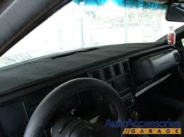 Dash Designs Carpet Dashboard Cover - Free Shipping Dashboard Covers Nissan Forum Forums Dash Cover 19982001 Dodge Ram Pickup Dash Cap Top Fixing The Renault Zoes Windscreen Reflection Part 2 My Aliexpresscom Buy Dongzhen Fit For Toyota Prius 2012 2016 Car Coverking Chevy Suburban 11986 Designer Velour Custom Cover Try Black And White Zebra Vw New Beetle For Your Lexus Rx270 350 450 Accsories On Carousell Revamping A 1985 C10 Silverado Interior With Lmc Truck Hot Rod Network Avalanche 01 06 Stereo Removal Easy Youtube Dashboard Covers Mat Hover Wingle 6 All Years Left Hand Sterling Other Stock P1 Assys Tpi