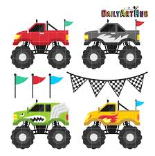 Monster Truck Clip Art Four Wheel Drive Clipart Cool Monster Truck Xl 15 Scale Rtr Gas Black By Losi Monster Truck Tire Clipart Panda Free Images Hight Pickup Clipart Shocking Riveting Red 35021 Illustration Dennis Holmes Designs Images The Cliparts Clip Art 56 49 Fans Jam Coloring Muddy Cute Vector Art Getty Coloring Pages Of Cars And Trucks About How To Draw A Pencil Drawing