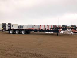 2018 Behnke 53' Step Deck Trailer - Air Brakes & Ramps! 1992 Traileze 48 Step Deck Trailer For Sale 586270 Usaworktruck Lgecar Kenworth Slammedsemis Customrig 2018 Manac Legend Drop Deck Trailer Combo Sliding Spread Axle Flatbedstepdeck Cargoequipment Hauling Kivi Bros Trucking Forsale Best Used Trucks Of Pa Inc Stepdeck Hashtag On Twitter Fileswift At Inland Steeljpg Wikimedia Commons Step Loads Find Available Loads With Instant Pay Fr8star 2008 Peterbilt 386 2004 Reinke The Truck Shopper Volvo Fh Hauls A Heavy Load On Double Editorial Wilson Premier Alinum Steel Flatbed Trailers Used 2000 Wilson Cfd 900 1979