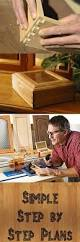 wood desk organizer plans http www woodesigner net offers