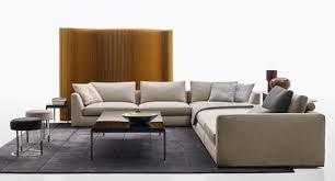sofa slim pesquisa google ideias para a casa pinterest