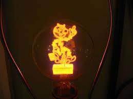 Reddy Kilowatt Character Lamp by 28 Vintage Reddy Kilowatt Lamp Reddy Kilowatt Fabric Doll