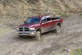 Dodge RAM 2500 Power Wagon 2010 - Mad 4 Wheels 2018 Ram 1500 Interior Review Car And Driver Kid Trax Dodge Truck Youtube New 3500 Crew Cab For Sale In Raleigh Nc Near Durham Allnew 2019 Capability Features Coeur Dalene 2009 Vehicles For 2017 Power Wagon Unveiled Total Landscape Care Towing A Boat With The 6 Things You Need To Know Powerwheels Trailer Kids Mini Powerwheel Trailers Small Mossy Oak Dually 12v Battery Powered Rideon On Road 2500 4x4 The First Generation Ram Best Chrysler Jeep