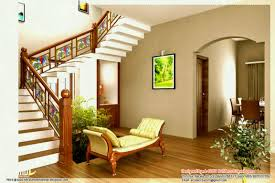 Interior Decorating And Design Fresh Decoration Home Indian Style