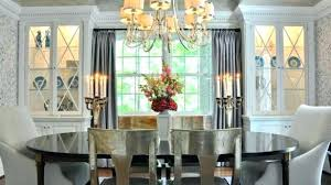Display Cabinet Dining Room Small Cabinets Pretty Inspiration Ideas China Design