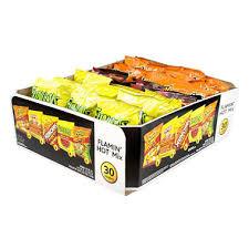 Sams Club Small Deck Box by Flamin U0027 Mix Variety Pack 30 Ct Sam U0027s Club