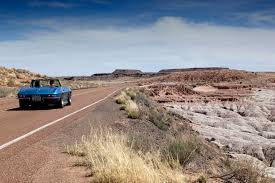 Where To Rent A Car Or Van In Phoenix, Arizona About Autonation Usa Phoenix Used Car Dealer Cars Az Trucks A To Z Auto Mall Buy A Truck Sedan Or Suv Area The 1 Interior And Exterior Cleaning Service In Craigslist Seattle Washington And Best Image Phx By Owner Top Release 2019 20 Craigslist El Paso Cars By Owner Tokeklabouyorg Hightopcversionvansnet Lesueur Company Dealership Near New Suvs At American Chevrolet Rated 49 On Dealerships Here Pay Magic Big Brothers