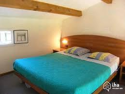 chambre d hote fayence chambres d hôtes à fayence iha 47892