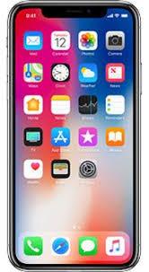 pare Prepaid iPhones Plans & Prices