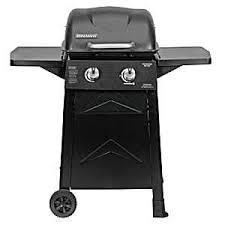 Brinkmann Electric Patio Grill by Brinkmann Smoke U0027n Pit Model 810 3045 S Smoker Review