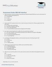 Hotel Housekeeping Resume Sample | Sakuranbogumi – Resume ... Housekeeping Resume Sample Monstercom Description For Of Duties Hospital Entry Level Hotel Housekeeper Genius Samples Examples Free Fresh Summary By Real People Head 78 Private Housekeeper Resume Sample Juliasrestaurantnjcom The 2019 Guide With 20 Example And Guide For Professional Housekeeping How To Make