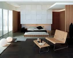 carrelage pour chambre a coucher carrelage pour chambre photos de conception de maison agaroth