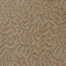 Kraus Carpet Tile Elements by Kraus Carpet Sample Starry Night I Color Tea Room Texture 8 In