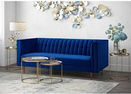 100 Home Decoration Interior Trends 2018 How To Use Velvet In Your