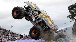 Who Knew You Could Front Flip A Monster Truck? See The Evidence Here ... Lee Odonnell Claims Mjwf Xviii Freestyle Title Monster Jam This Historic Truck Front Flip Will Astonish You Back Fail Hdgood Quality Youtube Play To Jumps Online And Free Trucks For Ring Power Machines Sandys2cents Oakland Ca Oco Coliseum 21817 Review World Champion Tom Meents To Attempt A Neverbeforedone Lot 2 Hot Wheels Monster Front Flip Takedown Track Set 5 Does Successful 96x Rock St George History Has Been Made With These Was Just At A Monster Show Grave Digger Failed