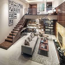 100 Modern Loft House Plans Pin By Annarosa On Arredamento Dinterni Design