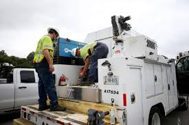 Virginia Officials Make Final Preparations For Hurricane Florence ... Brannon Moore Branch Manager Rush Truck Center Linkedin Truck Paper Divorce Lawyer Shooting Victim Was Extremely Scared Of Husband Rick Hendrick Chevrolet Norfolk New Chevy Dealership Near Va Beach Dashcam Captures Moment Train Plows Through Semitrailer Stalled On 2 Injured In Crash That Closed Portion Enon Church Rd Chester Photos Videos Show Historic Tornado Outbreak Across Central Excel Group Trailerbody Builders Crash Closes Lanes After Truck Drops Trash Route 288 Royal Richmond Serving Henrico Chesterfield Pearson Preowned Used Ford Toyota Nissan And Goodman Tractor Amelia Virginia Family Owned Operated