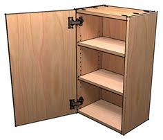 Diy Wood Cabinet Plans by 15 Little Clever Ideas To Improve Your Kitchen 2 Furniture Plans