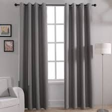 Walmart Curtains For Living Room by Living Room Bedroom Curtain Designs Curtains Walmart Curtain