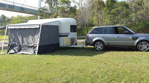 Australia Wide Annexes Gold Coast | Awnings For Horse Floats James Baroud Awning First Roll Out Wolf78overlandch Hilux G Camp 2025 Awning Pop Up Side Tent Roof Top Camper Trailer 4wd Roll Out Awnings Suppliers And Manufacturers At Side Car Extension Roof Rack Top Tents Up Choosing A Retractable Canopy Track Single Multi 3m X 4wd Outbaxcamping Slide Specialised For Outs Chrissmith Tough Rear Tent 14x2m Betty The Beast Pinterest China On