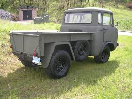 Good Up Jeep For Sale 28 Images Willys Jeep Truck For Sale » Trucks ... 1961 Willys Truck Photo Submitted By Winston Weaver Old Trucks The Jeep For 4 Wheel Drive 1950 Pickup Hot Rod Network 1955 Willys Jeep Truck Youtube Fishing What I Started 55 Truck Amazoncom Champion Cooling Truckwagon 3 Row All Alinum Sunset Rat 4x4 Willys Related Imagesstart 250 Weili Automotive Driving Schools In San Bernardino Ca Ewillys Rare Factory Panel Wagon 265 Sbc Swapped 1957 44 Bring A