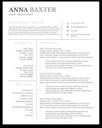 10 (Premium) Nurse Practitioner Resume Templates + Sample 2019 Free Resume Templates You Can Download Quickly Novorsum Modern Template Zoey Career Reload 20 Cv A Professional Curriculum Vitae In Minutes Rezi Ats Optimized 30 Examples View By Industry Job Title Best Resume Mplates That Will Showcase Your Skills Soda Pdf Blog For Microsoft Word Lirumes 017 Traditional Refined Cstruction Supervisor Jwritingscom Builder 36 Craftcv 5 Google Docs And How To Use Them The Muse