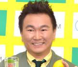 山内健司 (お笑い)