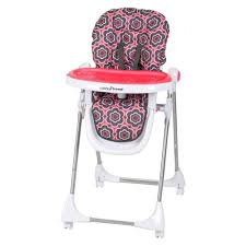 Baby Trend Aspen LX High Chair - Mod Dot | Products | Chair ... High Chair Baby Booster Toddler Feeding Seat Adjustable Foldable Recling Pink Chairs Kohls Trend Deluxe 2in1 Diamond Wave 97 Admirably Pictures Of Doll Walmart Best Giselle 40 Pounds Baby Trends High Chair Cover Lowang Top 10 In 2019 Alltoptenreviews Amazoncom Sit Right Floral Garden Shop Babytrend Dine Time 3in1 Online Dubai Styles Portable Design Go Lite Snap Gear 5in1 Center