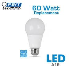 60 watt type b bulb