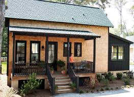 Triple Wide Modular Homes Floor Plans by Prices Of Modular Homes Turn Key Modular Homes Selecting A Home