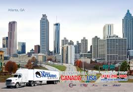 Toronto Atlanta GA LTL Freight | Cargo Shipping Georgia | Trans ... Bah Express Home Cr England Truck Driving Jobs Cdl Schools Transportation Trucking Companies That Hire Inexperienced Drivers Meadow Lark Solutions How Did Tractor Trailers Contribute To The Mess In Atlantas Truck Trailer Transport Freight Logistic Diesel Mack Freymiller Inc A Leading Trucking Company Specializing Hutt Company Holland Mi Rays Photos