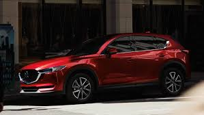 2018 Mazda CX-5 Leasing In San Antonio, TX - World Car Mazda North 2018 Nissan Titan Xd For Sale In San Antonio Enterprise Moving Truck Cargo Van And Pickup Rental Car Sales Used Cars Sale Dealer Boerne Mazda Cx5 Leasing Tx World North Maxima Jeeps In Mamotcarsorg Chuck Nash Marcos Your Austin Chevrolet Freightliner Cascadia 126 Sleeper Semi For Buick Gmc Near Gunn Tricked Out Trucks Get More Luxurious Technology Herald New Sv 370z Roadster