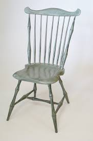Windsor Chair Classes — Sam Beauford Woodworking Institute Personalized Rocking Chairs Childrens For Kids Il Tutto Bambino Clara Chair In Grey Moon Natural Wooden Legs Amazoncom Mybambino Girls With Name Only Pretty Painted A Beautiful Baby Gift Patio At Lowescom 10 Best Rocking Chairs The Ipdent Maxie Reviews Joss Main Eames Rar Chair Upholstered Pale Rosecognac Custom Ordered Princess Tu Little Girl Personalised