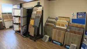 Best Type Of Flooring For Dogs by Best Flooring Reviews U2013 Consumer Reports