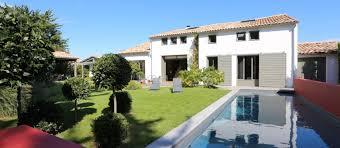 maison a vendre ile de re location ile de ré villas de luxe et maisons de vacances
