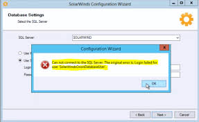 Solarwinds Help Desk Free by 16 Solarwinds Help Desk Free Planet Minecraft View Topic