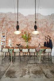 esszimmer im landhausstil 50 wunderbare ideen archzine net