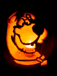Owl Pumpkin Template by Decorating Ideas Simple And Neat Image Of Creative Owl Scooby Doo