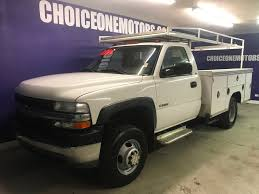 2001 Used Chevrolet Silverado 3500 Dually 9ft Service Bed 8.1L ... Any Dually Guys Set Up For Offroad Dodge Diesel Truck Boldly Styled Custom Dually Truck Honors Workingclass Americans Sweepline Crew Cab Badassery Pinterest Recluse Keg Medias 2015 Chevy Silverado Hd3500 Liftd Trucks W Loveable 2007 Ram Lifted F Road Rare 1951 Bseries Pickup Auto Restorationice 2018 3500 Aosduty The Top 10 Most Expensive In The World Drive 2017 Ford F350 Xlt Single Cab Spied Michigan