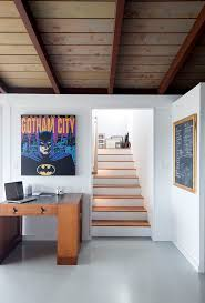 Sauder Graham Hill Desk by 365 Best Office Images On Pinterest Architecture Office Ideas