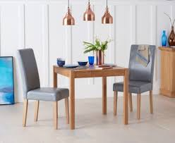 Oak Dining Table Sets | Great Furniture Trading Company ... Solid Victoria Ash Ding Table With Angled Black Leg Design Extending First Albert Light Matt A Shaped Legs Designa 120187cm Melamine Grey Ding Room Ideas Chairs Daisy Modern Tables Sohoconcept Halsey 7piece Splay By Bernards At Wayside Fniture Lynd Dark Ash Liberty Home Dcor Online Lanesborough Hadley Rose Cannelle Gold Capped Barker Stonehouse