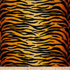 Fleece Animal Print Tiger Black/Gold - Discount Designer Fabric ... Amusing Interior Design Fabrics Photos Best Idea Home Design Home Fabulous Window Blinds Manufacturers Rraj China Waverly Decor Discount Designer Fabric Wall Designs Ideas Upholstery And Drapery Fabrics In Crystal Lake Il Dundee How To Use Outdoor Inside Decatorsbest Blog Inspirational Country With Floral 50 Best Curtain Call Images On Pinterest Curtains Architecture Peenmediacom Print Fabricwaverly Rolling Meadow Chambray Joann Create A Beautiful Apartment Or Room At Your Own From