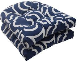 Navy Blue Adirondack Chair Cushions by Outdoor Furniture Cushions U2022 Nifty Homestead