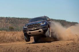 What's The Secret Behind The Ford Ranger Raptor's P 300,000 Shock ... Hennessey Velociraptor 6x6 Performance Best In The Desert 2017 Ford F150 Raptor Ppares For Grueling Off Vs Cotswolds Us Truck On Uk Roads Autocar 2010 Svt With 600 Hp By Procharger Top Speed New Ford Truck Raptors Lifted Awesome F Is Review 95 Octane And 2016 Roush Supercharged Offroad Like Traxxas Big Squid Rc Car Updated New Photos Supercrew First Look Ecoboost Winnipeg Mb Custom Trucks Ride The 2019 Ranger Is Your Diesel Offroad